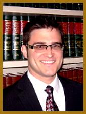 Brian J. Hembd