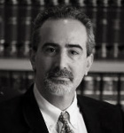 Lawrence J. Fedler