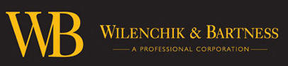 Wilenchik & Bartness PC - Business Litigation